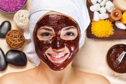 Czekoladowe właściwości – o tym, dlaczego warto jeść czekoladę